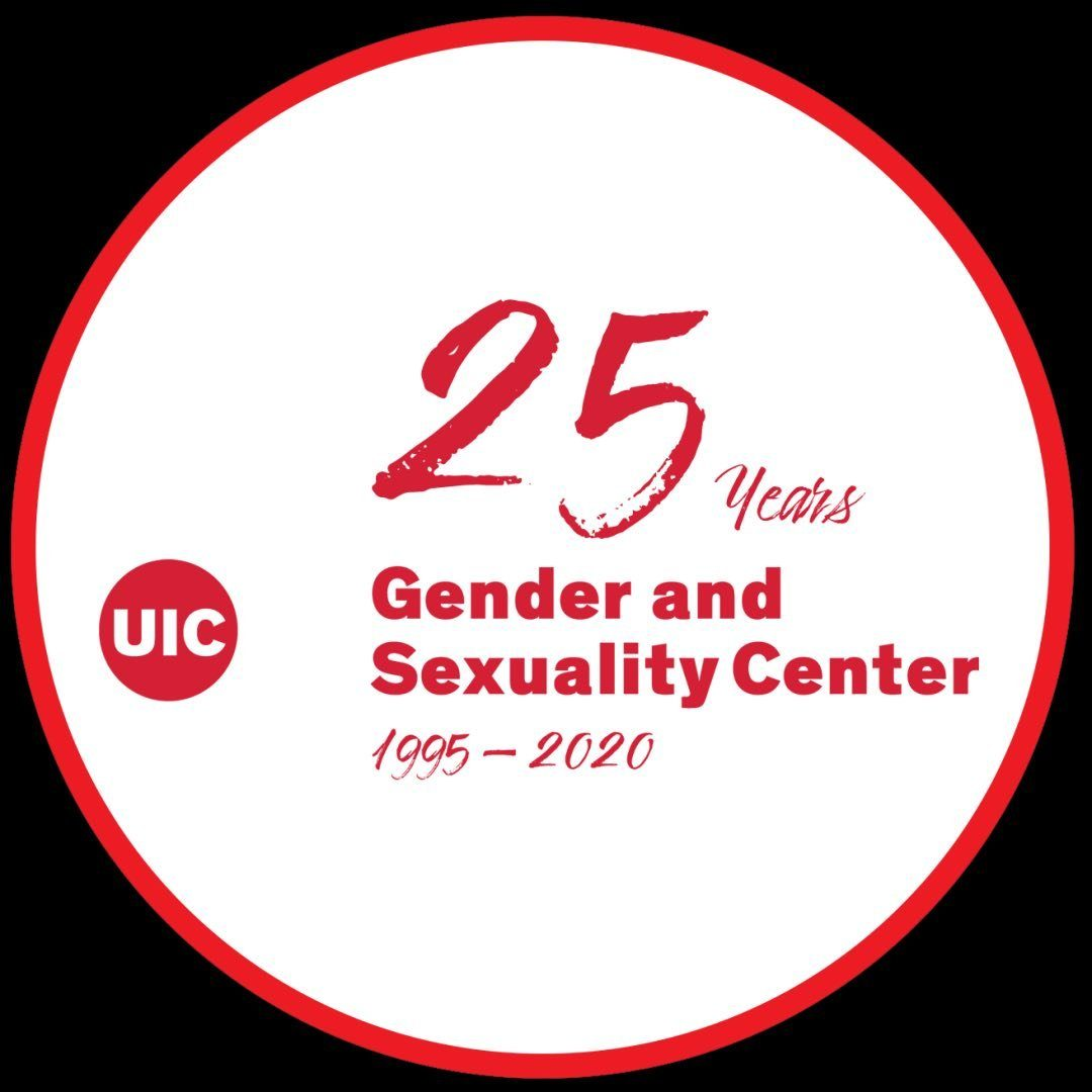 UIC Gender & Sexuality Center